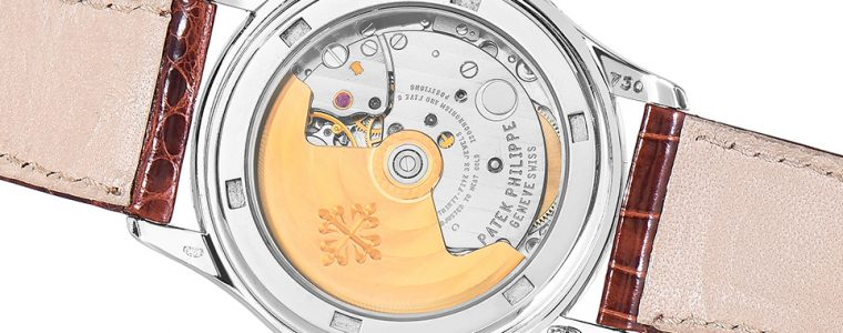 What Is the Difference Between a Quartz and an Automatic Watch?