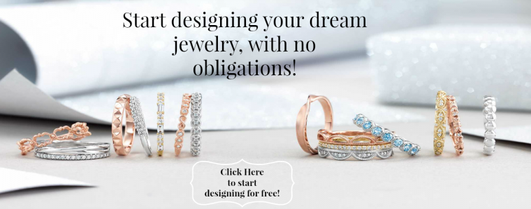 Dream Jewelry