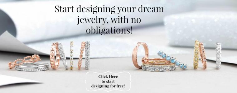 Slider – Dream Jewelry