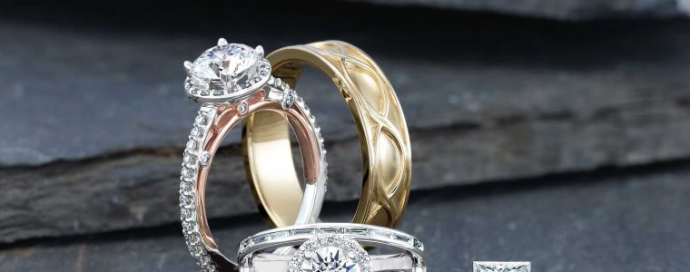 7 Don'ts for buying engagement rings