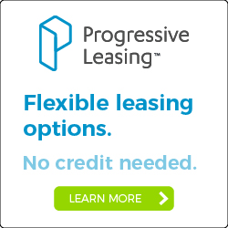 Progressive leasing learn more