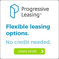 Progressive leasing learn more