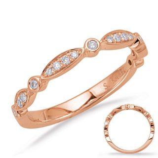 Dominic's Fine Jewelry