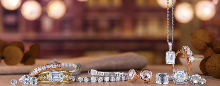 How To Build Your Own Jewelry